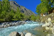 KALASH VALLEY TOUR