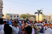 SIKH PILGRIMAGE TOUR PAKISTAN
